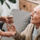 Infantilização do idoso