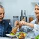 pacientes com Alzheimer