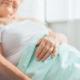 Frases para cuidador de idosos