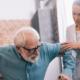 Legislação do cuidador de idosos