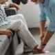 O que faz um acompanhante de idoso