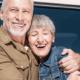 transporte de idosos particular