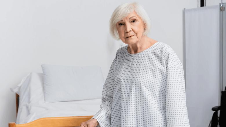 Cuidados psicológicos com o idoso